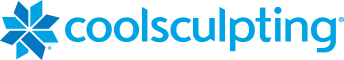 logo-coolsculpting-header